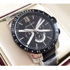 ブランド国内 Bvlgari ブルガリ セール価格クォーツブランド腕時計通販