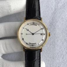 ブランド国内 ブレゲ  Breguet 自動巻きブランドコピー代引き時計