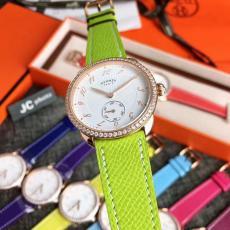 ブランド国内 エルメス Hermes セールクォーツスーパーコピー腕時計専門店