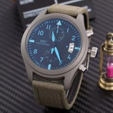 ブランド国内IWC クォーツコピー時計 販売