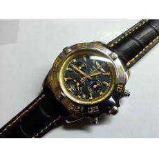 ブランド安全Breitling ブライトリング クォーツスーパーコピーブランド腕時計