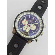 ブランド安全 ブライトリング  Breitling セール価格自動巻きスーパーコピー時計通販