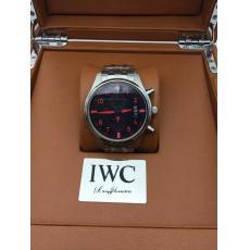 ブランド国内  IWC セールクォーツレプリカ激安時計代引き対応