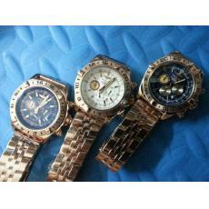 ブランド安全 ブライトリング  Breitling クォーツスーパーコピー腕時計通販