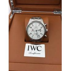 ブランド国内IWC クォーツブランドコピーブランド腕時計激安国内発送販売専門店