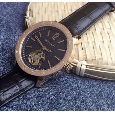 ブランド国内 Bvlgari ブルガリ 自動巻き腕時計偽物販売口コミ