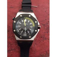 ブランド安全 AUDEMARS PIGUET オーデマピゲ クォーツ最高品質コピー時計代引き対応