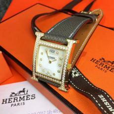ブランド国内Hermes エルメス  クォーツスーパーコピーブランド