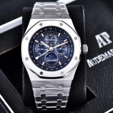 ブランド安全 オーデマピゲ  AUDEMARS PIGUET 自動巻きブランドコピー時計専門店