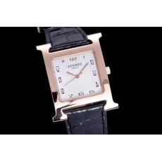 ブランド国内 エルメス Hermes 値下げクォーツ腕時計コピー最高品質激安販売