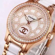 ブランド国内 シャネル Chanel 自動巻きスーパーコピー代引き腕時計