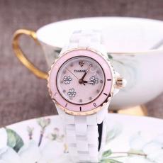ブランド国内 シャネル Chanel クォーツ最高品質コピー腕時計代引き対応