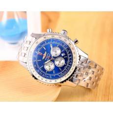 ブランド安全 ブライトリング  Breitling クォーツスーパーコピー時計通販