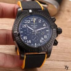 ブランド安全Breitling ブライトリング クォーツコピー腕時計 販売