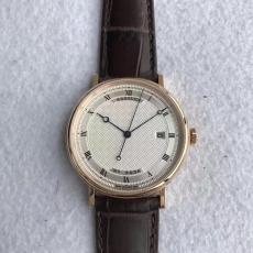 ブランド国内 ブレゲ  Breguet 自動巻きコピー時計 販売