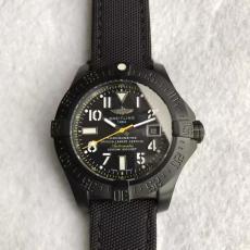 ブランド安全 ブライトリング  Breitling 自動巻きスーパーコピー腕時計専門店