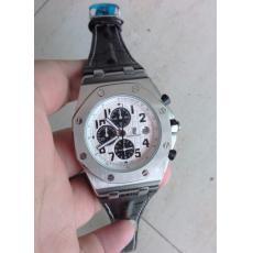 ブランド安全 オーデマピゲ  AUDEMARS PIGUET クォーツレプリカ腕時計 代引き