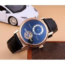 ブランド国内 Breguet ブレゲ 自動巻きコピー 販売腕時計