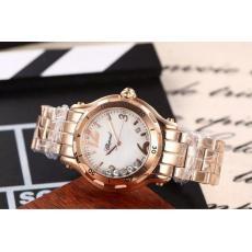 ブランド国内Chopard ショパール  セールクォーツブランドコピー時計専門店