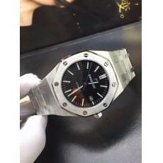 ブランド安全 オーデマピゲ  AUDEMARS PIGUET 値下げ自動巻きスーパーコピーブランド時計