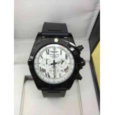 ブランド安全 ブライトリング  Breitling クォーツスーパーコピーブランド腕時計激安販売専門店