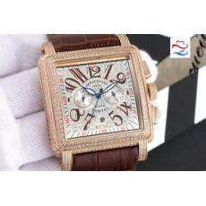 ブランド国内FranckMuller フランクミュラー  値下げクォーツブランドコピー時計安全後払い専門店