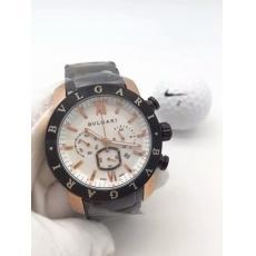 ブランド国内 ブルガリ  Bvlgari クォーツスーパーコピー腕時計通販