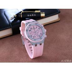 ブランド安全 AUDEMARS PIGUET オーデマピゲ クォーツ激安販売腕時計専門店
