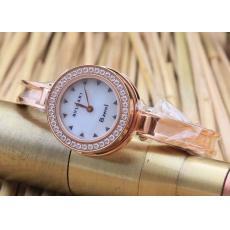 ブランド国内 ブルガリ  Bvlgari セールクォーツコピーブランド腕時計代引き