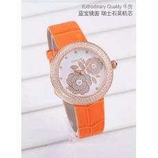 ブランド国内Chanel シャネル  クォーツ腕時計最高品質コピー代引き対応