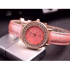 ブランド国内Chanel シャネル  セールクォーツ時計激安代引き口コミ