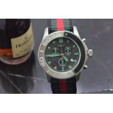 ブランド国内Gucci グッチ  セール価格クォーツスーパーコピー時計通販