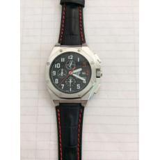ブランド安全 AUDEMARS PIGUET オーデマピゲ クォーツレプリカ販売腕時計