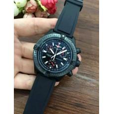 ブランド安全Breitling ブライトリング クォーツ腕時計コピー代引き