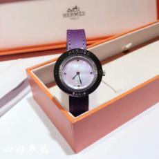 ブランド国内 エルメス Hermes クォーツ最高品質コピー腕時計