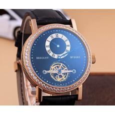 ブランド国内 Breguet ブレゲ 自動巻きスーパーコピー時計激安販売専門店