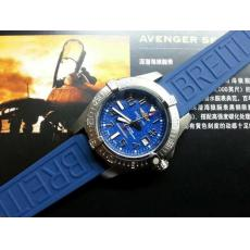 ブランド安全Breitling ブライトリング 自動巻きスーパーコピー腕時計激安販売専門店