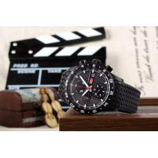 ブランド国内 ショパール Chopard クォーツ時計激安販売