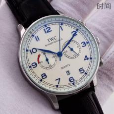 ブランド国内IWC クォーツ腕時計コピー最高品質激安販売