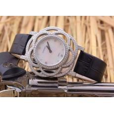ブランド国内 シャネル Chanel クォーツブランドコピー腕時計専門店