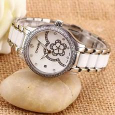 ブランド国内Chanel シャネル  自動巻き偽物時計代引き対応