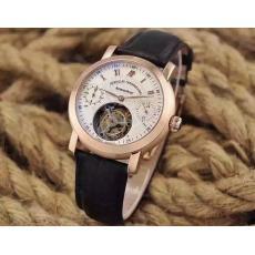 ブランド安全 AUDEMARS PIGUET オーデマピゲ 自動巻きコピーブランド腕時計代引き