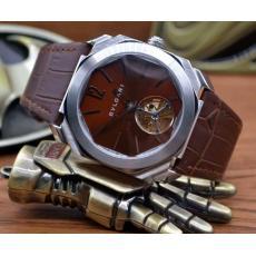 ブランド国内 ブルガリ  Bvlgari 自動巻き腕時計最高品質コピー代引き対応