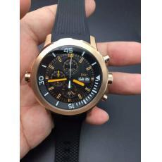 ブランド国内IWC セールクォーツ最高品質コピー時計