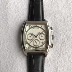 ブランド国内 ブレゲ  Breguet 自動巻きレプリカ販売腕時計