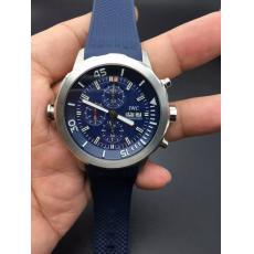 ブランド国内  IWC 特価クォーツスーパーコピー時計通販