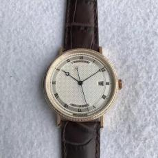 ブランド国内 ブレゲ  Breguet 自動巻きコピー 販売時計