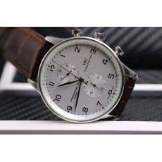 ブランド国内IWC クォーツ時計コピー代引き