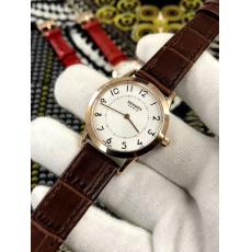 ブランド国内 エルメス Hermes セール価格クォーツブランドコピー時計国内発送専門店