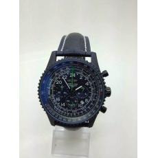 ブランド安全 ブライトリング  Breitling クォーツコピーブランド腕時計代引き